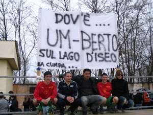 San_rocco_vs_umberto_1
