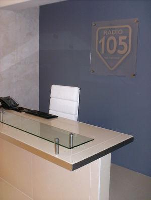 Hpim1043