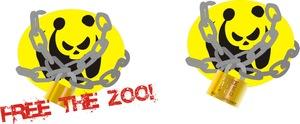 Free_zoo