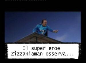 Zizza3