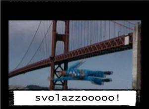 Zizza5