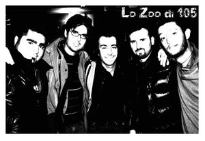 Lo_zoo_01
