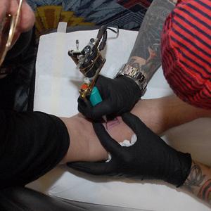 Leone_tatuaggio5