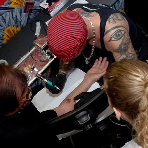 Leone_tatuaggio6