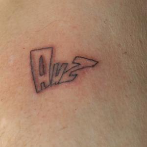 Leone_tatuaggio7_2
