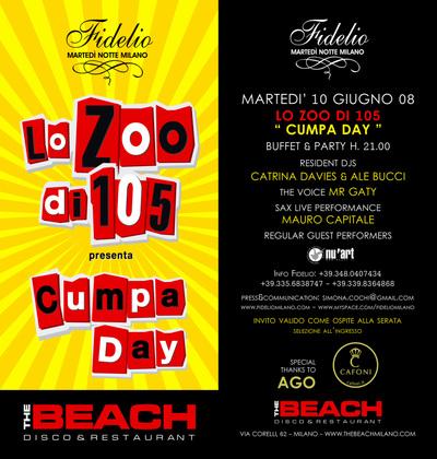 Fidelio_zoo_copia_2