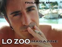 Arriva_zoo_magazine