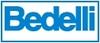 Bedelli_logo