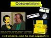 Cosche_italiane