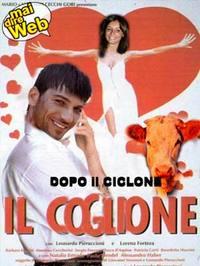 Costantino_film