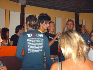Evento_lozoo_canniccia_006