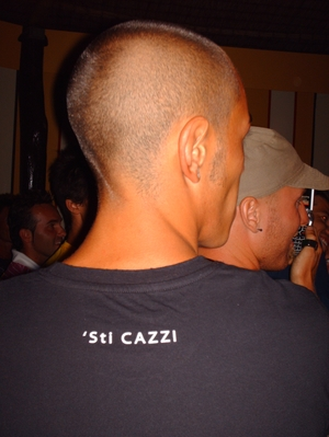 Evento_lozoo_canniccia_017