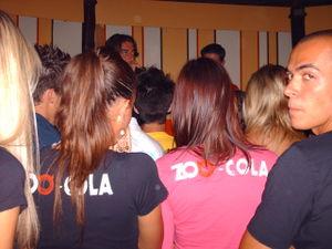 Evento_lozoo_canniccia_018
