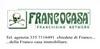 Francocasa_immobiliare