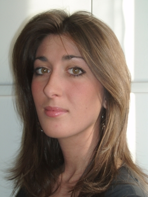 Giorgia2