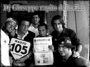 Giuseppe3