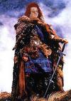 Highlander3_1