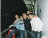 I_titanic_brothers
