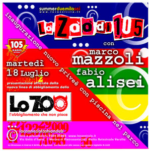 Invito_canniccia_mar_18_lug_2006_1