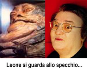 Leone_vs_jabba_1