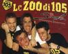 Lo_zoo_di_105_1