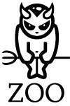 Logo610311