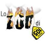 Logo_11_0811