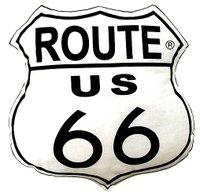 Logo_route_66