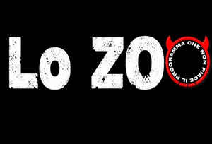 Logo_zoo_lab2_1