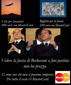 Milan_card_1