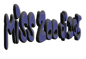 Miss_zoo