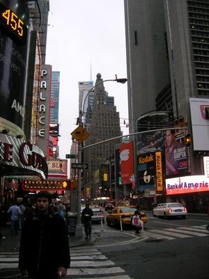 New_york_2007_10