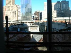New_york_2007_33