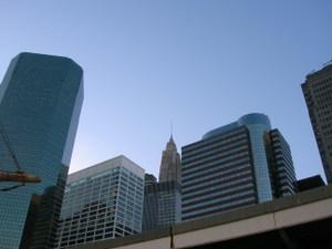 New_york_2007_43
