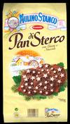 Pan_di_sterco