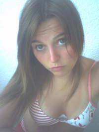 Paola_1_1