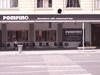 Pompino_1