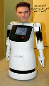 Robot_di_arnold