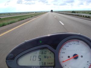 Route_66_21_ago_144