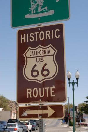 Route_66_21_ago_149