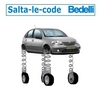 Saltalecode_bedelli_1