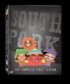South_pork