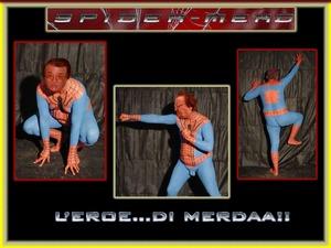 Spidermerd_1