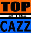 Top_of_the_cazz_1