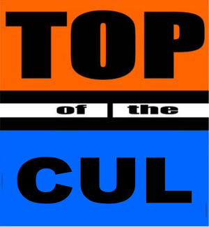 Top_of_the_cul_1