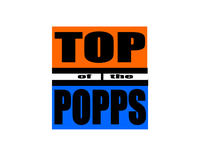 Topo_of_the_popps_logo_3