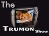 Trumon_show