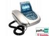 Videotelefono_paffutel