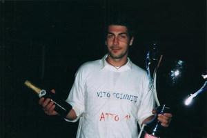 Vitoscinniti_ha_vinto