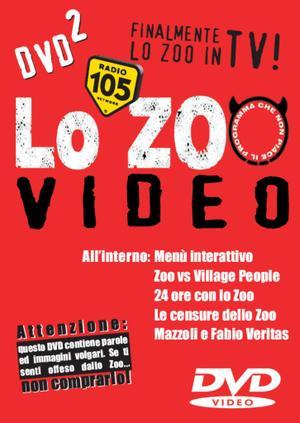 Zm5_cover_dvd